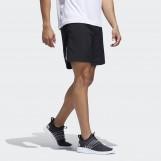 Шорты  мужские для бега Adidas Own the Run DX9701