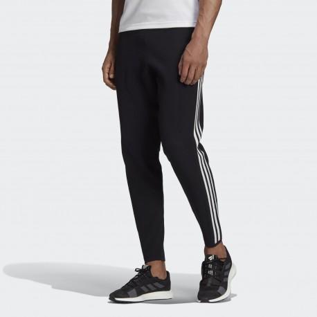 Брюки мужские Adidas ID Tiro DY3464