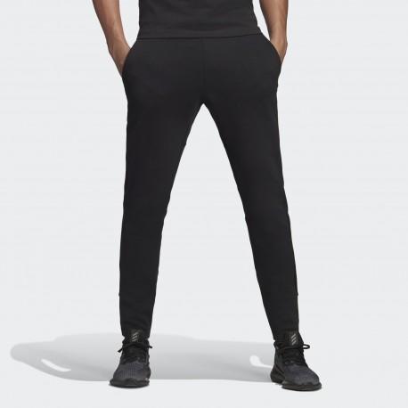 Брюки мужские Adidas VRCT Pants  EB5248