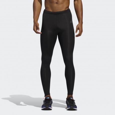 Леггинсы мужские  Adidas Own The Run Long ED9288