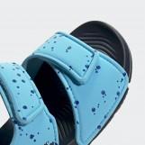 Сандалии детские  Adidas AltaSwim  EG2178
