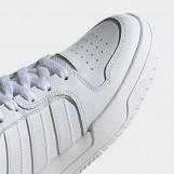 Кроссовки женские Adidas Entrap EG4329