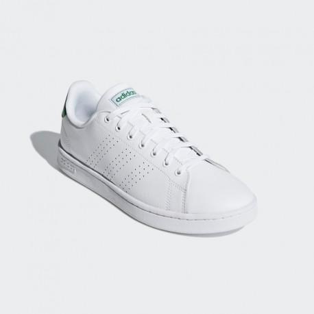 Кроссовки мужские Adidas Advantage  F36424