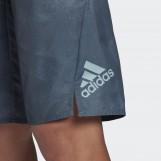 Шорты мужские Adidas Fading Tech  FJ3910