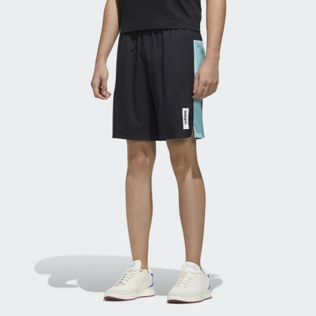 Шорты мужские  Adidas Primeblue Shorts FL0172