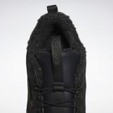 Кроссовки мужские Reebok Classic Leather FZ1189