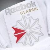 Кроссовки женские  Reebok  Classic Leather W 2232