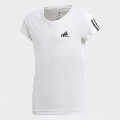 Футболка детская  Adidas Equipment DV2758