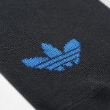 Носки мужские Adidas Trefoil Liner AB3889