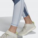 Леггинсы женские Adidas Performance Believe This DX7610