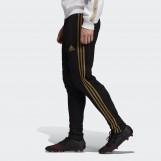 Брюки мужские Adidas Real Madrid DX7847
