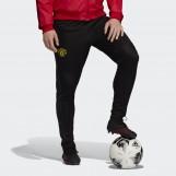 Брюки мужские Adidas Manchester United DX9052
