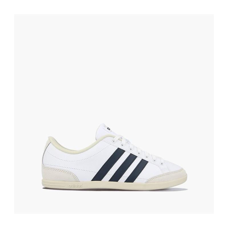 Кроссовки мужские Adidas Caflaire EE7599