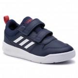 Кроссовки детские Adidas Tensaurus C EF1095