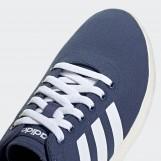 Кеды мужские Adidas Easy Vulc 2.0  EG4034