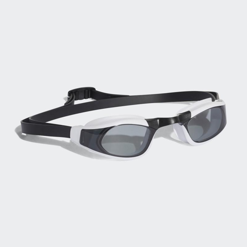 Очки для плавания мужские Adidas Persistar Race Unmirrored DH4475