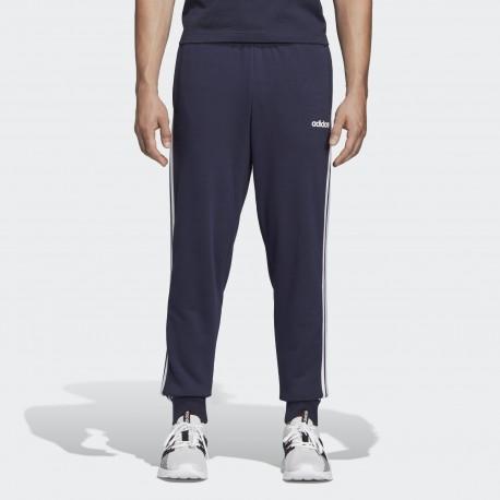 Брюки мужские Adidas Essentials 3-Stripes DU0478