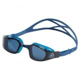 Очки для плавания Reebok Swim Training Goggles DU2870