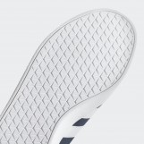 Кеды мужские Adidas Vl Court 2.0 DA9854