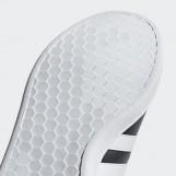 Кроссовки мужские Adidas Grand Court F36393