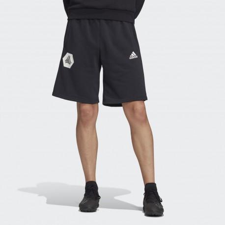 Шорты мужские Adidas Tan Logo FJ6346
