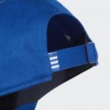 Кепка мужская Adidas Baseball FK0892