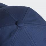Кепка мужская Adidas 3-Stripes FK0895