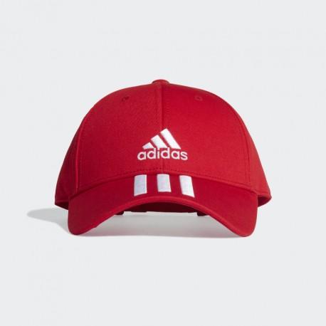 Кепка мужская Adidas 3-Stripes FK0897