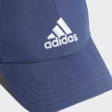 Кепка мужская Adidas Baseball FK0901
