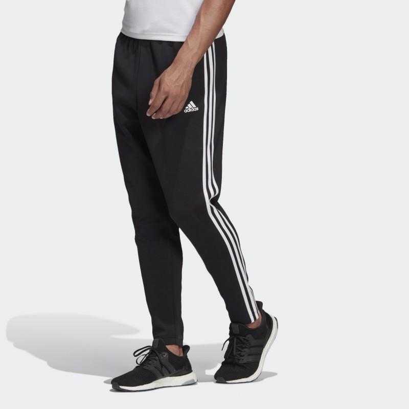 Брюки мужские Adidas Must Haves 3-Stripes FK6884