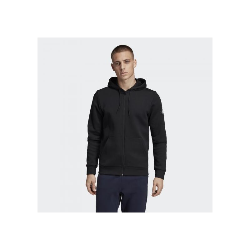 Толстовка мужская Adidas MUST HAVES EB5272