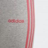 ЛЕГГИНСЫ ДЕТСКИЕ Adidas ESSENTIALS 3-STRIPES EH6163