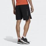 ШОРТЫ мужские Adidas TERREX AGRAVIC ALL-AROUND FJ9342