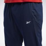 Спортивные брюки мужские reebok Workout Ready FK6202