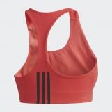 Спортивный Топ женский adidas  FAST AND CONFIDENT FL0180