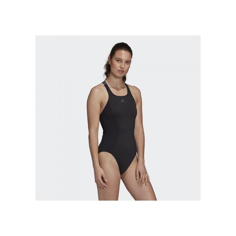 Слитный купальник женский  Adidas SH3.RO 4XENIA FS3928