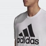 ФУТБОЛКА мужская adidas MUST HAVES GC7348