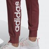 Брюки женские Adidas Essentials Linear Pants GD3024
