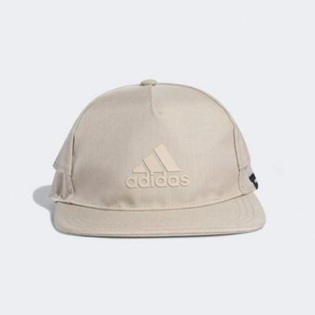 Кепка мужская Adidas 4ATHLTS GD8952