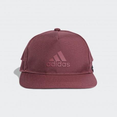 Кепка женская Adidas  4ATHLTS GD8959