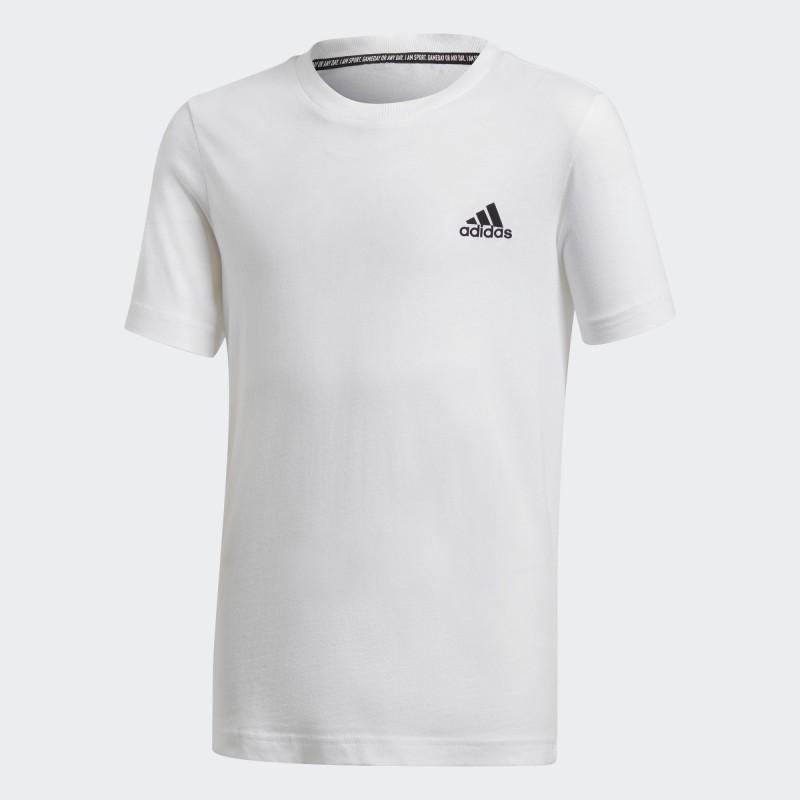 Футболка детская Adidas MUST HAVES GE0671
