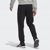 Брюки мужские Adidas AEROREADY Essentials Stanford GK8893
