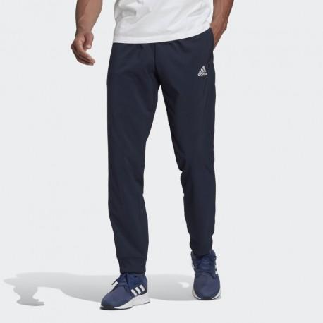 Брюки мужские Adidas AEROREADY Essentials Stanford GK8894