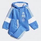 Спортивный костюм детский  Adidas Fleece Jogger Adidas Fleece Jogger DV1276