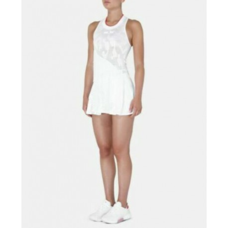 Платье женское Adidas Stella McCartney Barricade EA3118