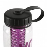 Бутылка для воды Reebok Tritan Infuser CL5534