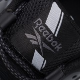 Кроссовки мужские Reebok AT Craze 2.0 EF7046