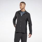 Мужская спортивная куртка Reebok Run FT1067
