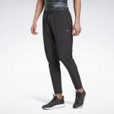 Мужские брюки Reebok Run FT1068