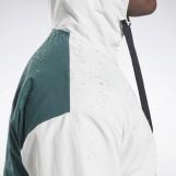 Спортивный костюм мужской Reebok Woven GJ6339